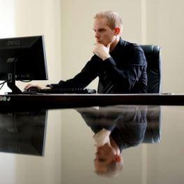 Interim Opdrachten - National Recruitment Services