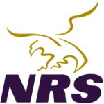 National Recruitment Services