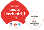 winnaar-beste-leerbedrijf-2019